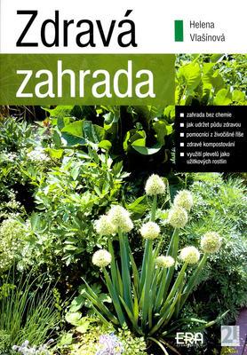 Zdravá zahrada