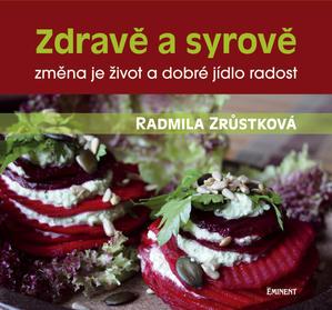 Picture of Zdravě a syrově