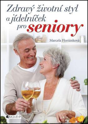 Obrázok Zdravý životní styl a jídelníček pro seniory