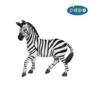 Obrázok Zebra