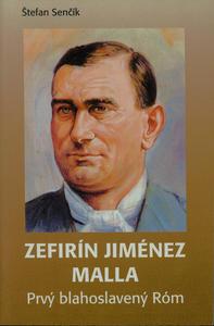 Obrázok Zefirín Jiménez Malla