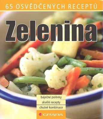 Obrázok Zelenina