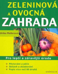 Obrázok Zeleninová a ovocná zahrada