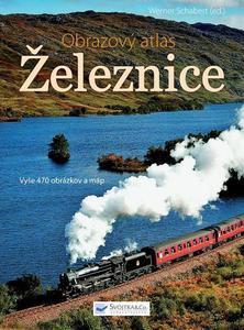 Obrázok Železnice