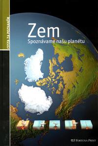 Obrázok Zem