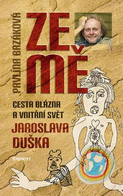 Obrázok Ze mě (Jaroslav Dušek)