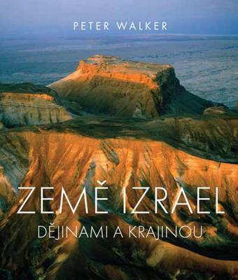 Obrázok Země Izrael