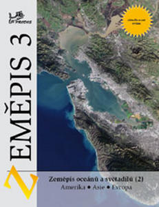 Obrázok Zeměpis 3