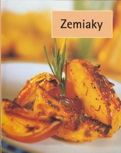 Obrázok Zemiaky