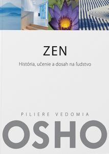 Obrázok Zen