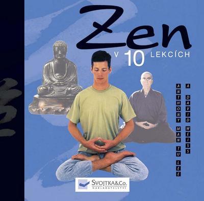 Obrázok Zen v 10 lekcích