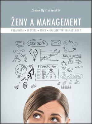 Obrázok Ženy a management
