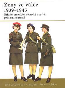 Obrázok Ženy ve válce