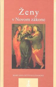 Obrázok Ženy v Novom zákone