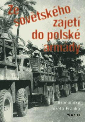 Obrázok Ze sovětského zajetí do polské armády