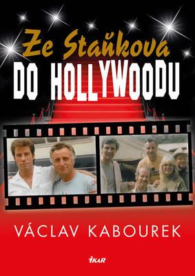 Obrázok Ze Staňkova do Hollywoodu