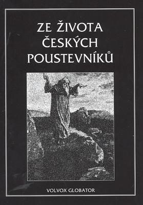 Obrázok Ze života českých poustevníků