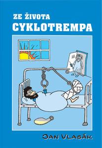Obrázok Ze života cyklotrempa