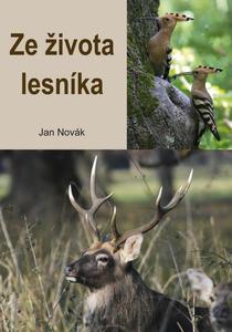 Obrázok Ze života lesníka
