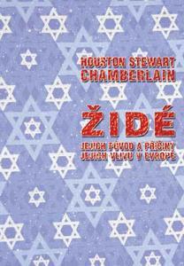 Obrázok Židé, jejich původ a příčiny jejich vlivu v Evropě