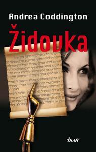 Obrázok Židovka