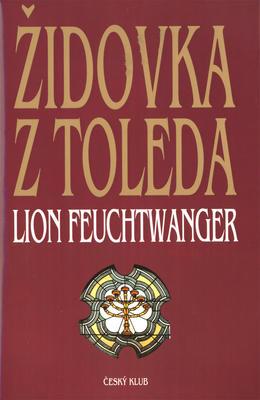 Obrázok Židovka z Toleda