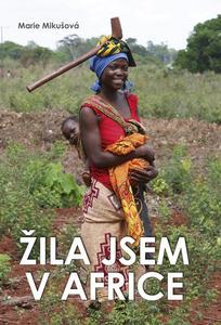 Obrázok Žila jsem v Africe