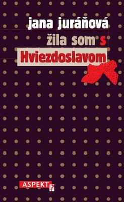 Obrázok Žila som s Hviezdoslavom