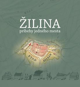 Obrázok Žilina