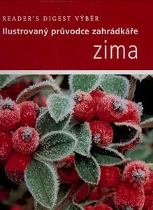 Obrázok Zima