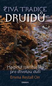 Obrázok Živá tradice druidů