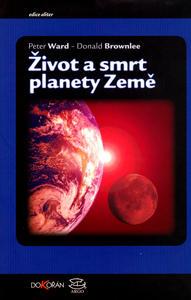 Obrázok Život a smrt planety Země
