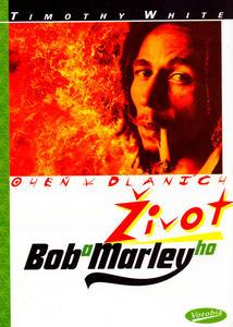 Obrázok Život Boba Marleyho