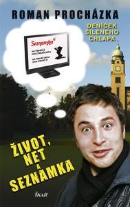 Obrázok Život, net a seznamka aneb Deníček...