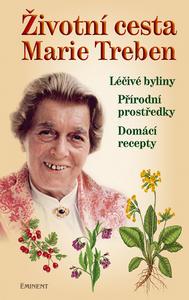 Obrázok Životní cesta Marie Treben