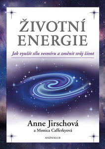 Obrázok Životní energie