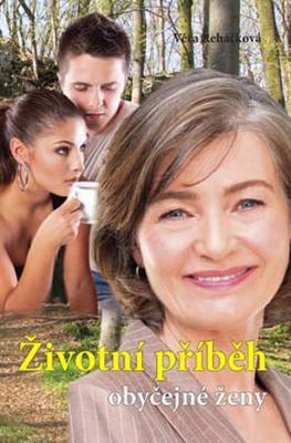Obrázok Životní příběh obyčejné ženy