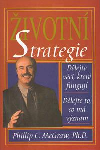 Obrázok Životní strategie