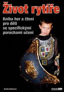 Obrázok Život rytíře