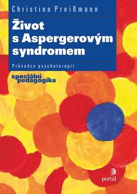 Obrázok Život s Aspergerovým syndromem