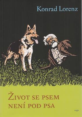 Obrázok Život se psem není pod psa