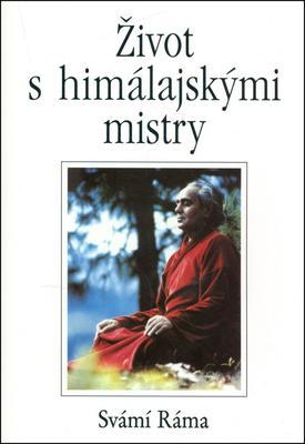Obrázok Život s himálajskými mistry