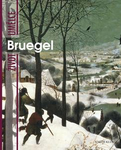 Obrázok Život umělce Bruegel