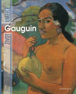 Obrázok Život umělce Gauguin