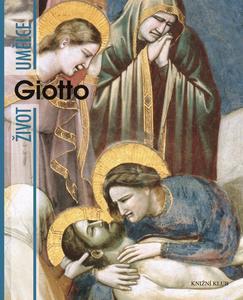Obrázok Život umělce Giotto