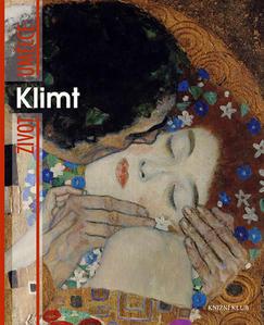 Obrázok Život umělce Klimt