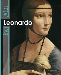 Obrázok Život umělce Leonardo