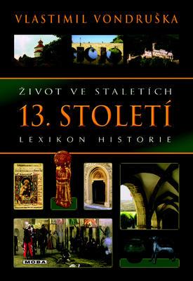 Obrázok Život ve staletích 13. století