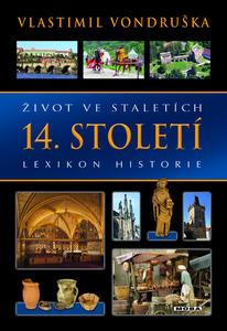 Obrázok Život ve staletích 14. století