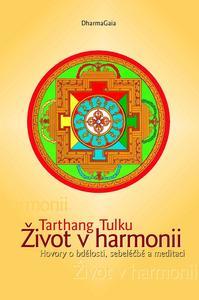 Obrázok Život v harmonii